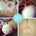 bauble-diy