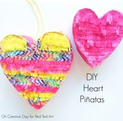 DIY-Pinata-Heart-Craft
