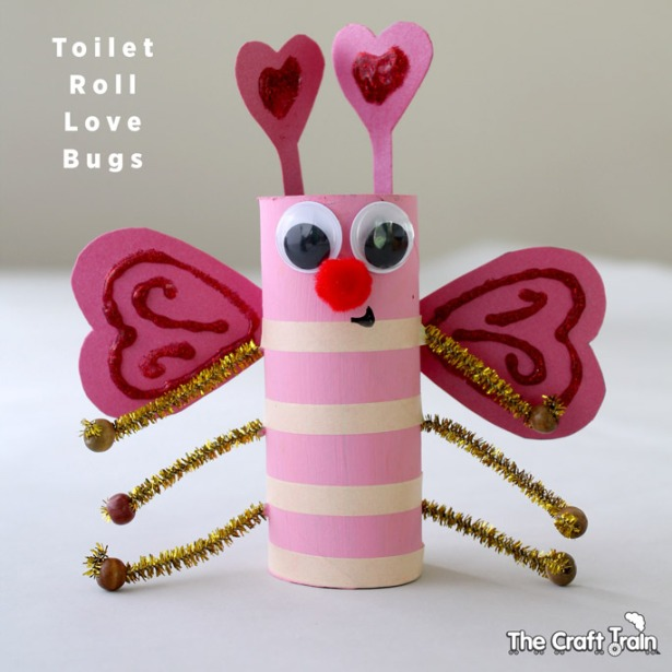 tp-roll-love-bugs