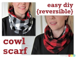 sew-a-simple-cowl-scarf01