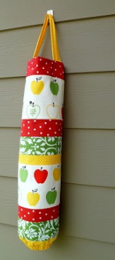 Grocery Bag Holder Tut (11)